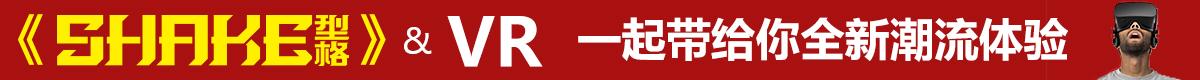 中邮阅读网_